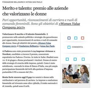 CorriereVeneto110517