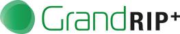 GrandRipPlus_logo_small