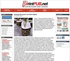 PrintPub120219
