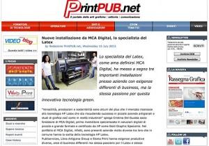 Printpub150715