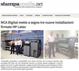 StampaMediaNet090715