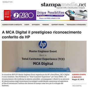 StampaMediaNet250516