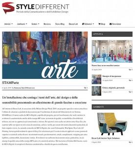 StyleDifferent060419