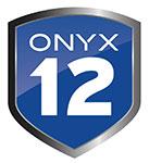 LogoOnyx12