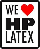 WeLoveHP_Latex_ok