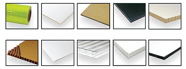 Summa-Materiali