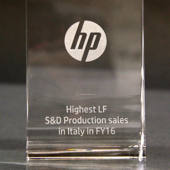 HP-HighestLS-sales-IT-FY16