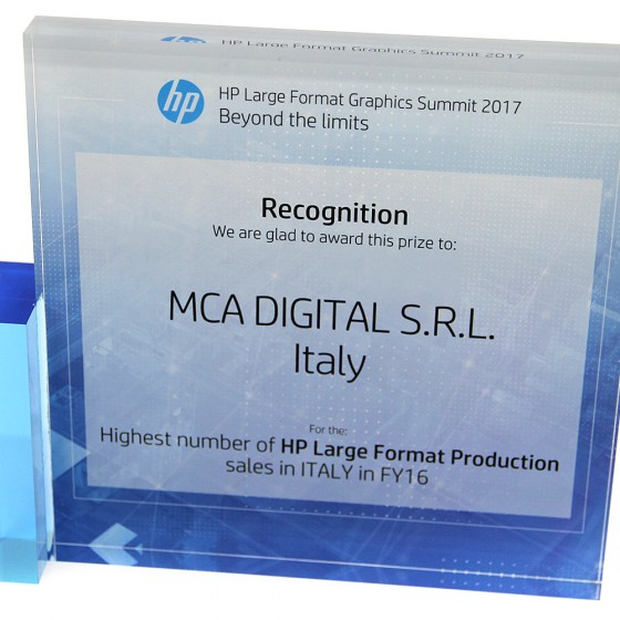 HP-Recognition_FY16