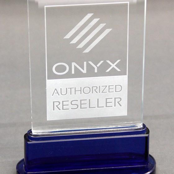 OnyxAuthorizedReseller