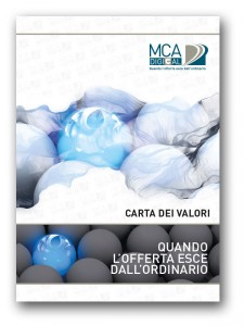 Carta-dei-valori-MCA-Digital