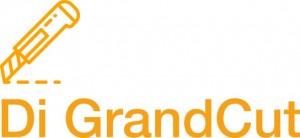 GrandCut