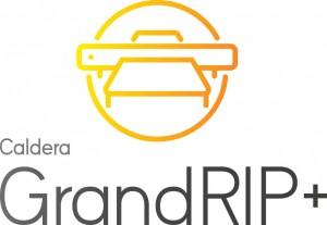 GrandRIP-logo