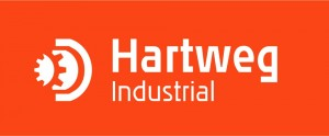 Hartweg