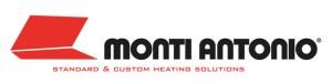 MONTI-ANTONIO