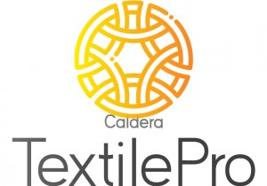 TextilePro-logo
