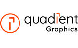 quadient-graphics