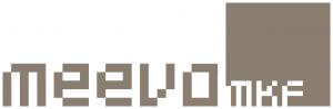 Meevomkf_Logo